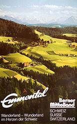 Giegel Philipp - Emmental