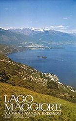 Schuler Toni (Foto) - Lago Maggiore