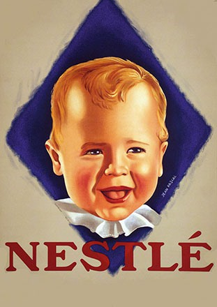 Pascal Jean - Nestlé