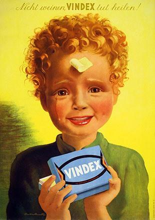 Rutz Viktor - Nicht weinen,