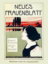 Schütte C. - Neues Frauenblatt