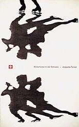 Giegel Philipp - Winterferien in der Schweiz -