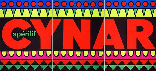 Lamm Lora - Cynar (3 teilig)