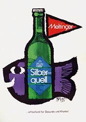 Piatti Celestino - Meltinger