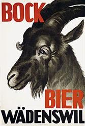 Anonym - Bock Bier