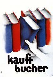 Bachmann Paul - Bücher