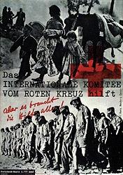 Neuburg Hans - Rotes Kreuz
