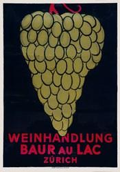 Laubi Hugo - Weinhandlung