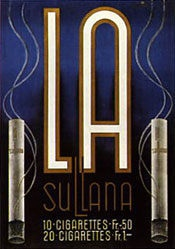 Seifert Hermann Rudolf - Sullana