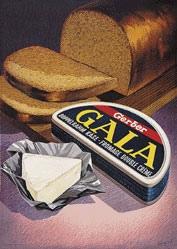 Gygax Franz - Gerber Gala