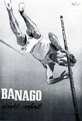 Kaltenbach Fritz - Banago