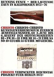Leber Paul - Christo