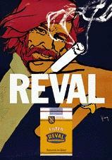 Grimm Gerd - Reval