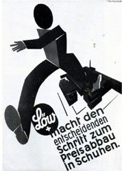 Althaus Paul O. Atelier - Löw