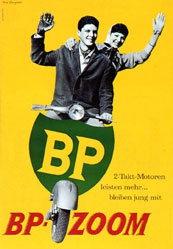 Bangerter Rolf - BP Zoom