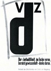 Butz Fritz - Der Detailist
