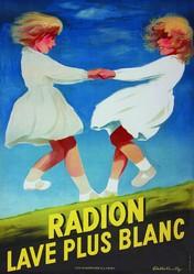 Rutz Viktor - Radion