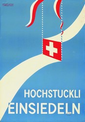 Steinmann & Bolliger - Hochstuckli