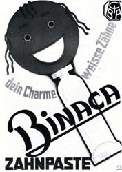 Seiler - Binaca