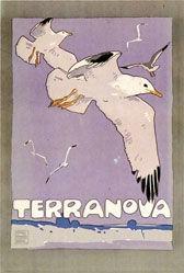 Hohlwein Ludwig - Terranova