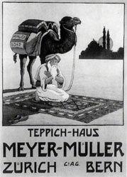 Anonym - Meyer-Müller