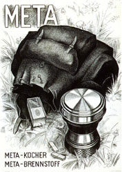 Anonym - Meta
