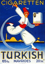 Fontanet Noël - Turkish