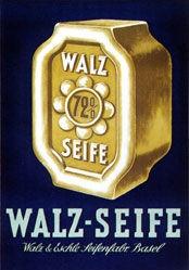 Direky - Walz Seife