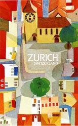 Wolff Steffen - Zürich
