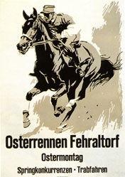 Anonym - Osterrennen Fehraltdorf