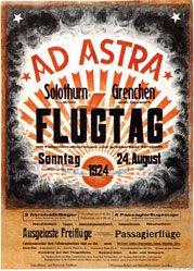 Frick W. - Ad Astra