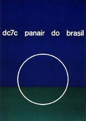 Vieira Mary - DC-7C