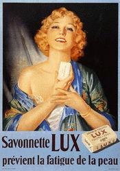 Anonym - Savonette Lux