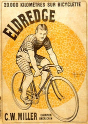 Duizolle M. - Eldredge