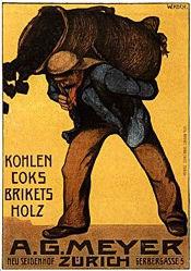 Koch Walther - Meyer AG