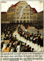 Mangold Burkhard - Seiden Grieder