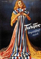 Rutz Viktor - Turitex