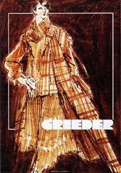 Smith Murray - Grieder