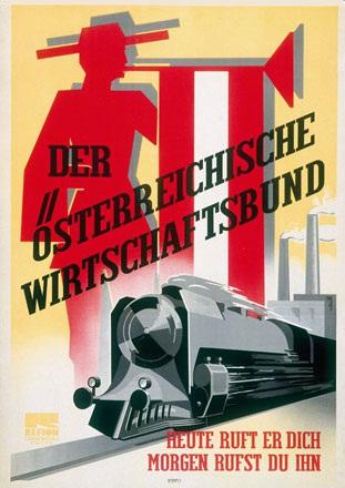 Anonym - Der Österreichische Wirtschaftsbund