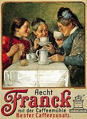 Reils F. - Franck
