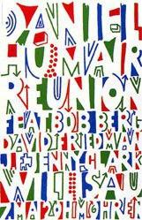 Troxler Niklaus - Daniel Humair Reunion