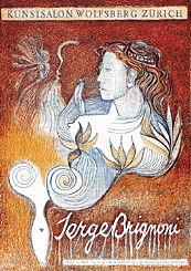 Brignoni Serge - Serge Brignoni