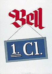 Codoni Aldo - Bell