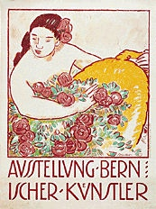 Moillet Louis - Bernische Künstler