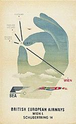 Zéro (Schleger Hans) - BEA