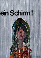 Afflerbach Ferdi - Schirm