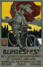 Annen Melchior - Bundesfest