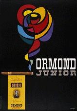 Brun Donald - Ormond Junior