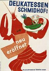 Carigiet Alois - Delikatessen Schmidhof AG