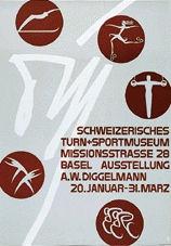 Diggelmann Alex Walter - Schweizerisches